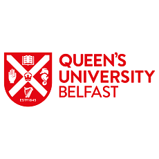 queens-university-belfast-logo_230h.png